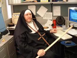 http://shauncostello.files.wordpress.com/2011/01/fh-mean-nun-two.jpg
