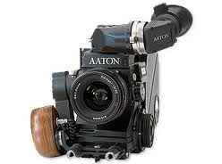 Dave camera