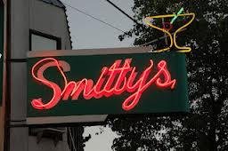 sw smitty's