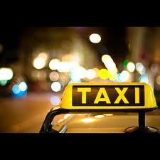 sw taxi 1