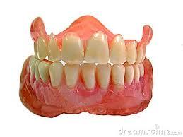 sw teeth
