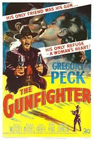 W GF poster 2