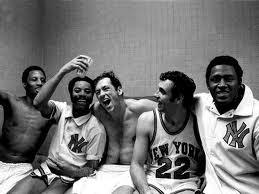 Champ Knicks