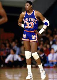Ewing Jackson. 2 jpg