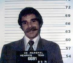 The United States of America v Harry Reems