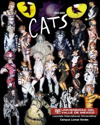 The Broadway Musical CATS was mafia owned, and made the boys downtown a fortune.