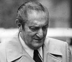 The Gambino's were the first Family through the line. Paul Castellano, the recently annointed 'Boss', followed by Annielo DeLacroce, Robert 'Dibi' BiBernardo, John Gotti, Sammy 'Bull' Gravano, and several more, all greeted by Dominick, who passed them on to Midge, and then on down the line until they kissed the eager lips of Junior and Angela.