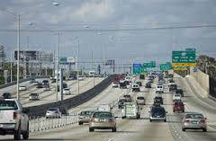 Tampa traffic new