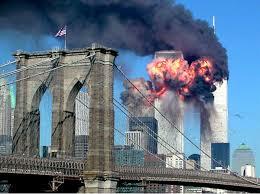 Blame - WTC 3