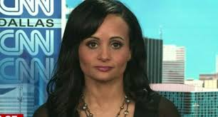 Secretary of Labor - Katrina Pierson