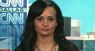 Secretary of Labor - Katrina Pierson