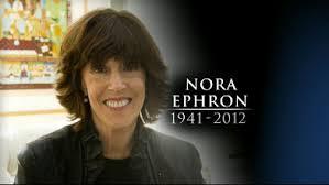 N Nora dates